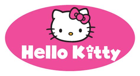 Phone Hellokitty Logo hello logo cliparts co
