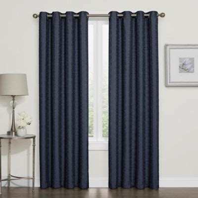 Navy And Grey Curtains Navy Blue And Grey Curtains Curtain Menzilperde Net