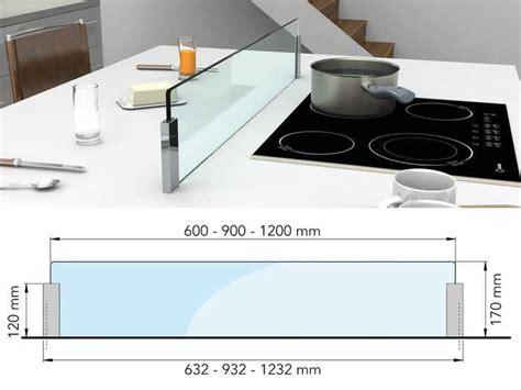 anti eclaboussure cuisine anti eclaboussure cuisine dootdadoo id 233 es de conception sont int 233 ressants 224 votre d 233 cor