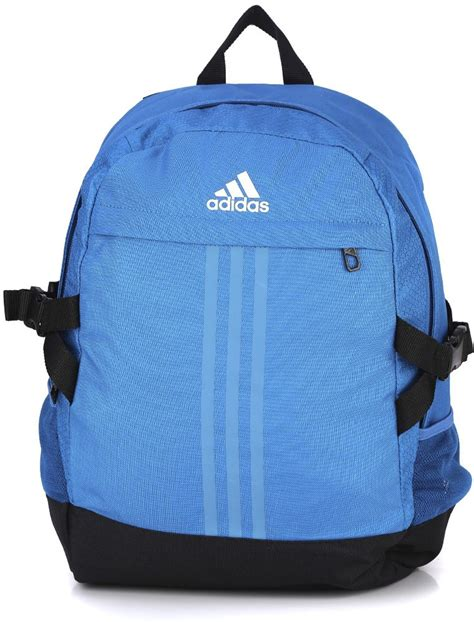 Adidas Backpack Power Iii Medium Backpack Original adidas bp power iii m 499 g laptop backpack blue price in india flipkart