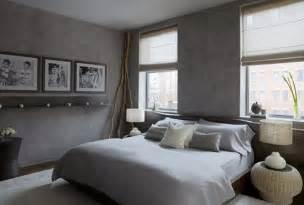 Gray Paint Bedroom Ideas Exotic Black White Bedroom Ideas Homedesign21 Com Home