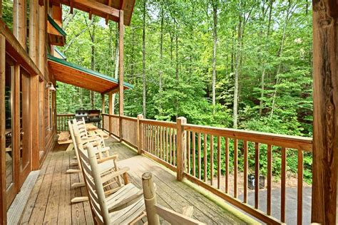 Family Reunion Cabins by Chalet Family Reunion Cabin In Gatlinburg Tn