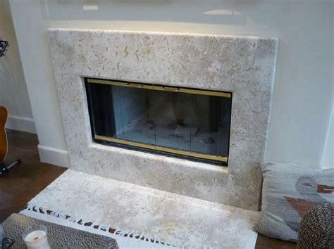 limestone tile fireplace jerusalem gold grey fireplace limestone tile