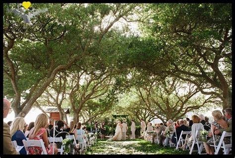 Wedding Venues Eastern Nc by 1000 Images About Best Wedding Venues In Eastern