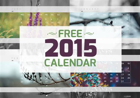 free design resources 2015 20 free premium mockup psd files design resources 2015