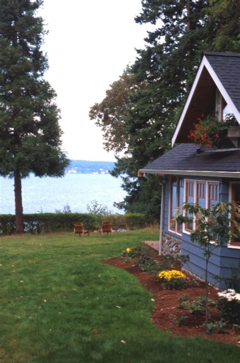 whidbey island cottages 1000 images about whidbey island wa on