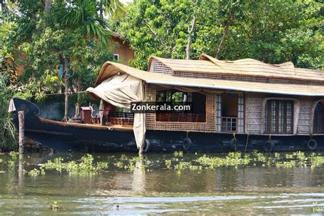 elite boat house kerala boat house boat house in kerala holidays oo