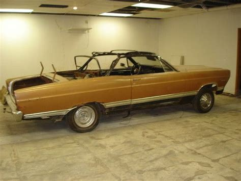 car owners manuals for sale 1967 ford fairlane free book repair manuals service manual auto body repair training 1967 ford fairlane seat position control service