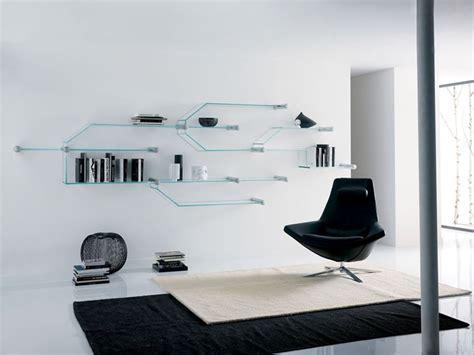 mensole da arredamento mensola di design arredamento casa mensole per la casa