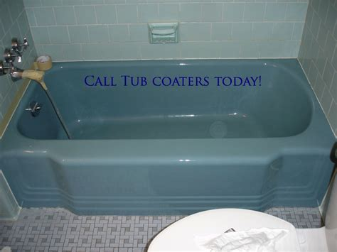 bathtub coatings bathtub refinishing coatings 28 images diy shower and