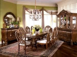 Big Lots Dining Room Sets big lots dining room sets breakfast cart clip art kitchen cart with