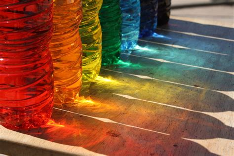 rainbow water rainbow water by cris1s on deviantart