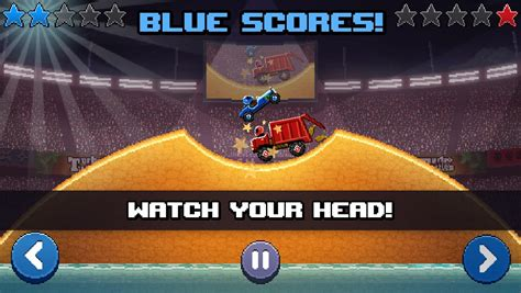 drive apk drive ahead apk v1 39 mod unlimited money for android