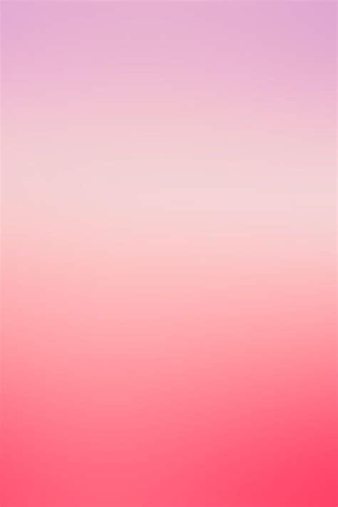 iphone wallpaper ipad parallax foundation