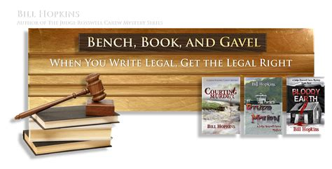 bench book bench book and gavel leslie budewitz