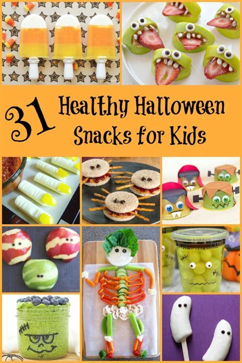 treats for students 31 healthy snacks for fantastic