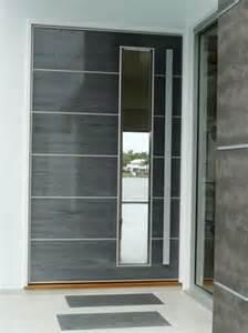 Aluminium Front Doors Uk Entry Doors Aluminium Entry Doors