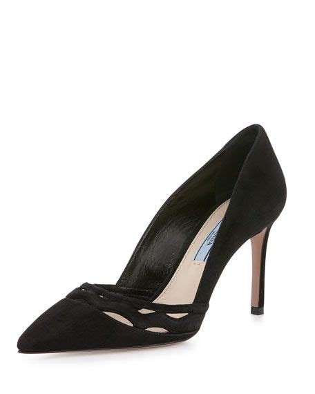 Prada Olympia Heels 9948 48 best a 19 olympia images on olympia shoes and shoe boots