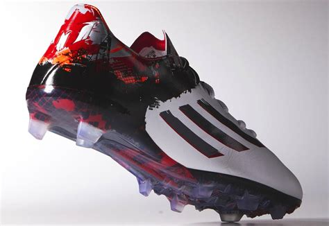 adidas messi pibe de barr10 2015 boots released footy