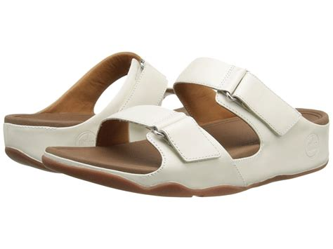 fitflop sandals on sale fitflop s shoes sale