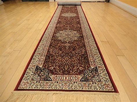 10 foot by 12 foot rug compare price to 12 runner rugs dreamboracay