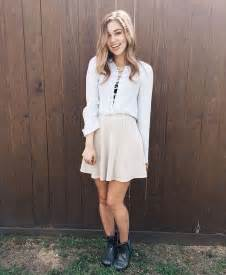 sadie robertson tattoo 64 best images on robertson family