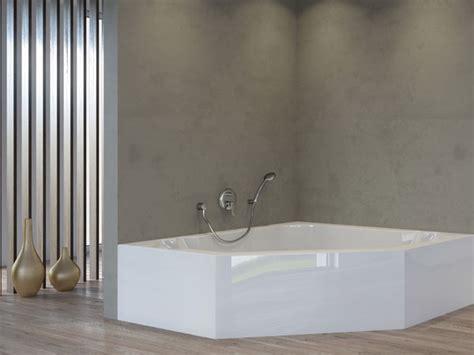 Wickelkommode Für Badewanne by Klein Dekor Badewannen