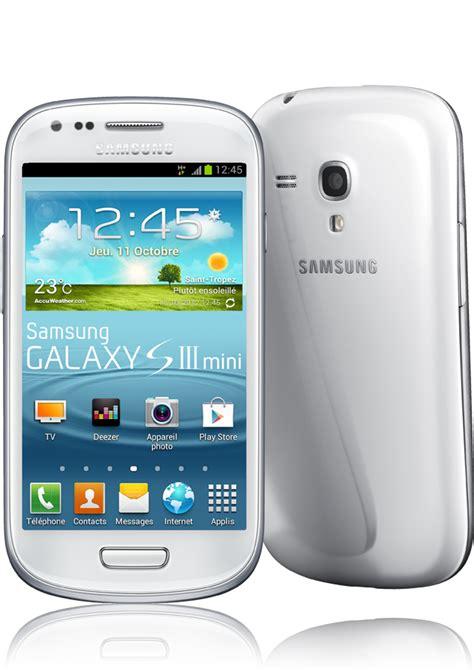 themes galaxy s3 mini choisir un mobile