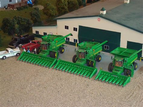 farm layout definition toy sheds for sale how to build a model farm layout farm