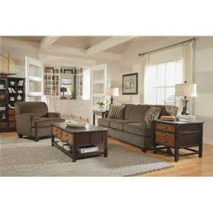 flexsteel dempsey sofa price flexsteel dempsey contemporary sofa with track arms