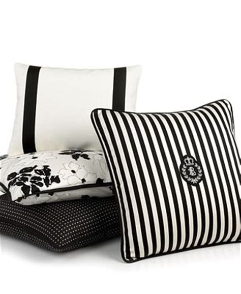 ralph lauren bed pillows lauren ralph lauren bedding port palace decorative pillow