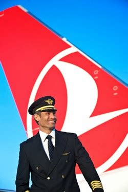 cabin crew direct fly gosh direct entry officers captains turkish
