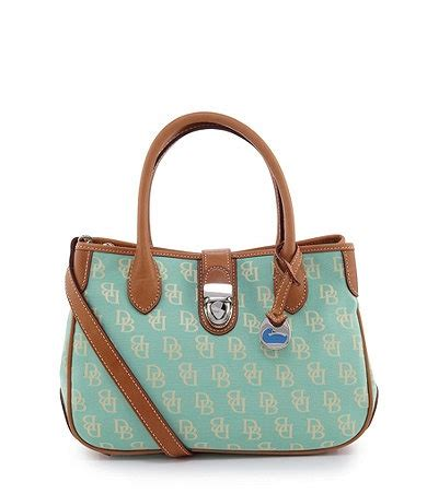Available at dillards com dillards purses pinterest