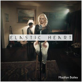 i ve got you skin testo elastic testo madilyn bailey testi canzoni mtv