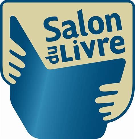 Salon Du ç Ihedn R 233 Gion Lyonnaise 6e Salon Du Livre Des Auditeurs