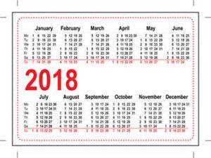 Malta Kalendar 2018 Search Photos 2018