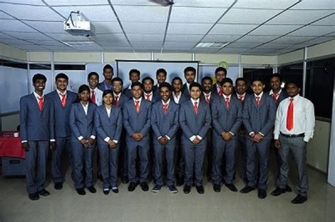 Iowa Executive Mba Cost by Mba Executive Retail Management Course Admission