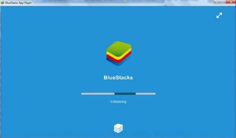 bluestacks windows 8 download whatsapp for laptop pc windows 8 1 8 7 install