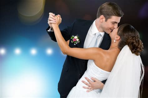 Wedding Dance Lessons San Diego Specialist   Pattie Wells