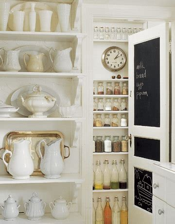 beautiful decanters for kitchens kitchen pantry create a space saving and decorative