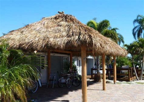 Tiki Huts Orlando 60 Best Images About Big Kahuna Tiki Bars Tiki Huts On