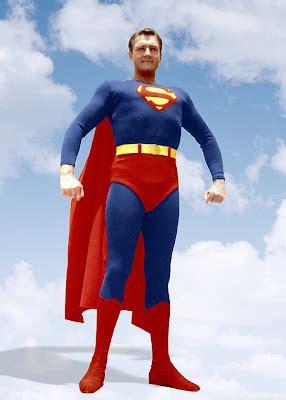 Setelan Superman Gw 252 oficina de arte a cronologia dos 211 is 2 170 parte