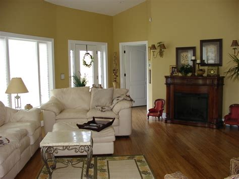 make your house living room a comfortable spot for your family home decor