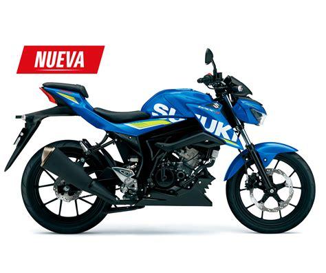 gsx s150 suzuki motor de colombia sa