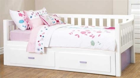 children s beds for sale melody day bed kids beds suites bedroom beds