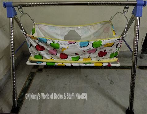 indian style baby swing productreview multipro indian ghodiyu indian style baby