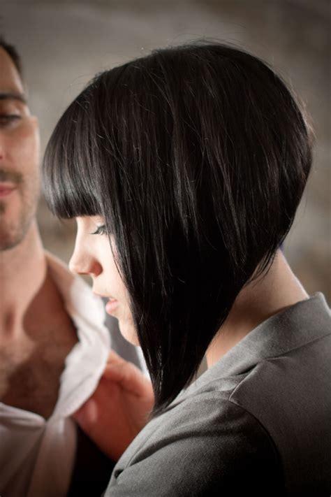 cortes de cabello bob 2014 cesar acu 241 a culture corte de pelo bob para
