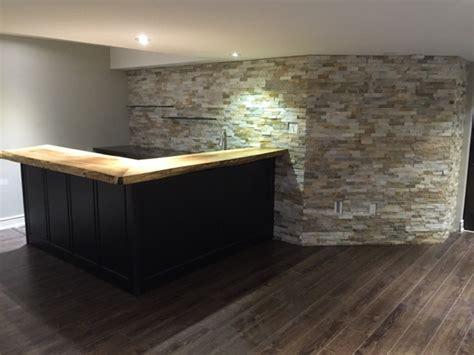 ceramic tile installers in my area prestige tile installers tile contractors in