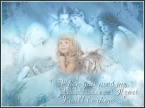 Angel angels 20145064 450 339 jpg