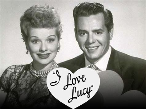 i love lucy tv show 301 moved permanently
